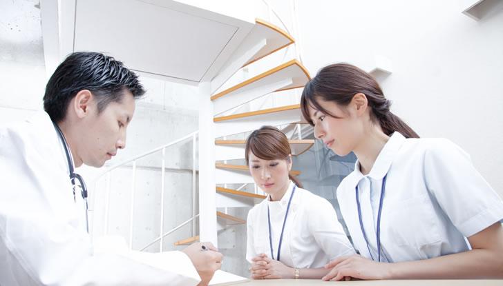 「配属 看護師」の画像検索結果