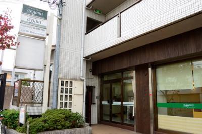 ナースジョブ 株式会社 クーバル リハビリ訪問看護ステーションayumiの求人