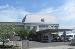 社会福祉法人ハイネスライフ 朝日ホームデイサービスセンター