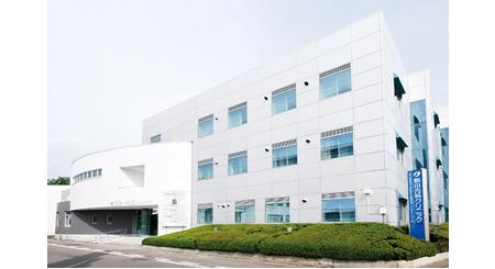 医療法人社団 善智寿会 訪問看護ステーション ステラ