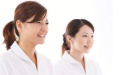 医療法人社団香聖会 岡耳鼻咽喉科医院