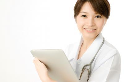 特定医療法人社団 清和会 奥州病院の求人