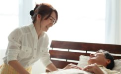 ナースジョブ 社会福祉法人 熊谷福祉会 介護老人保健施設はなぶさ の求人