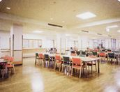 埼玉医療生活協同組合 介護老人保健施設 あいの郷