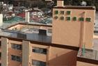 一般財団法人生活保健協会 湯河原中央温泉病院