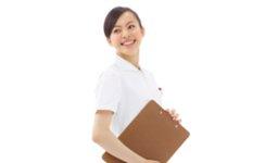 社会福祉法人 母子育成会 しゃんぐりら地域包括支援センター