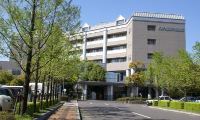 独立行政法人 地域医療機能推進機構 佐賀中部病院