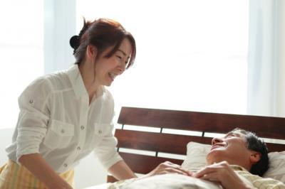 医療法人 共立会 共立会・宝寿苑 訪問看護ステーションの求人