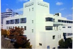 医療法人社団 菫会 北須磨病院