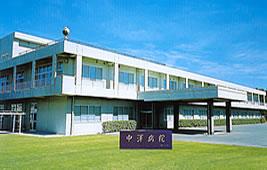 ナースジョブ 特定医療法人檜山会 中澤病院の求人