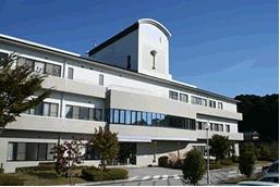 特定医療法人社団 紀洋会 岡本病院