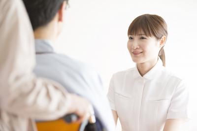 社会福祉法人 七瀬陽史会 野津原地域包括支援センター
