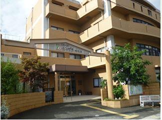 ナースジョブ 有限会社ほおずき CHIAKIほおずき神戸伊川谷の求人