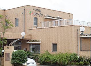 有限会社ほおずき CHIAKIほおずき姫路香寺