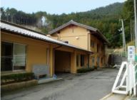 社会福祉法人恵神会 特別養護老人ホーム神庭荘