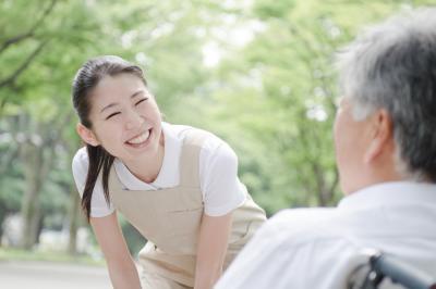 株式会社東京リハビリテーションサービス 東京リハビリ訪問看護ステーション調布