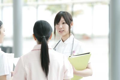 ナースジョブ 社会福祉法人広島県同胞援護財団 広島市古田地域包括支援センターの求人