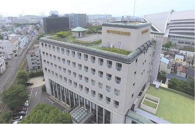 ナースジョブ 医療法人社団顕鐘会 神戸百年記念病院の求人