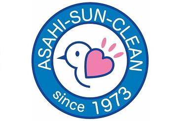 ナースジョブ アサヒサンクリーン株式会社 アサヒサンクリーン在宅介護センター神戸西の求人