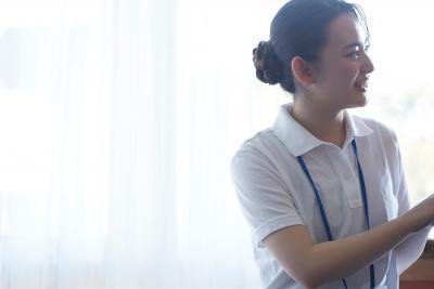 医療法人社団寿英会  地域包括支援センター千住本町