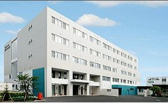 社会医療法人 共栄会 札幌トロイカ病院の求人