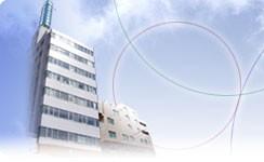社会医療法人社団  カレス サッポロ 時計台記念病院の求人