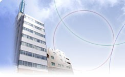 社会医療法人社団  カレス サッポロ 時計台記念病院