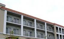 社会医療法人社団正峰会 介護老人保健施設フローラルヴィラ垂水