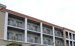 ナースジョブ 社会医療法人社団正峰会 介護老人保健施設フローラルヴィラ垂水の求人