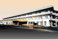 ナースジョブ 社会福祉法人 函館厚生院 救護施設 高丘寮の求人