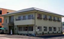 株式会社セラピット デイサービスセンター リハ・リハ
