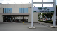 株式会社セラピット  訪問看護ステーション リハ・リハ