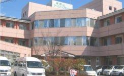 社会福祉法人 敬友会 介護老人保健施設 南岡山ナーシングホーム