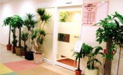 ナースジョブ 札幌円山腎・泌尿器科クリニックの求人