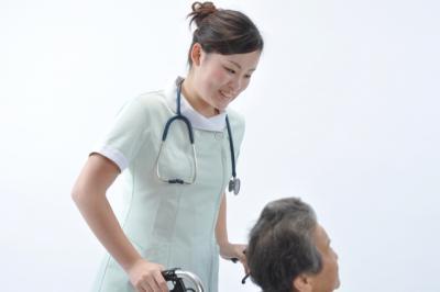 財団法人津山慈風会 津山中央病院の求人
