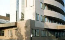 社会福祉法人 北海道社会事業協会 岩内病院