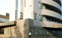 社会福祉法人 北海道社会事業協会 岩内協会病院