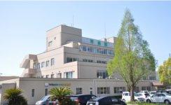 医療法人 平病院(病棟勤務)