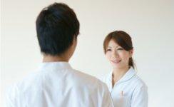 ナースジョブ 医療法人 東浩会 石川病院の求人