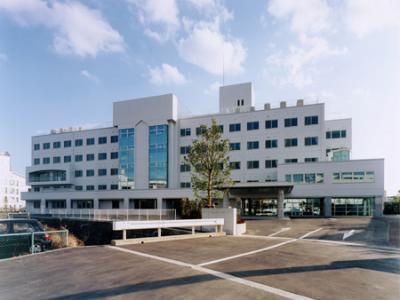 医療法人社団 葵会 八本松病院