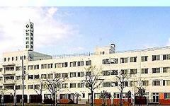 札幌東和病院