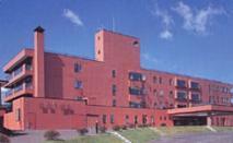 ジャパンケアグループ 社会福祉法人ノテ福祉会  訪問看護ステーション