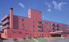 ジャパンケアグループ 社会福祉法人ノテ福祉会  訪問看護ステーションの求人