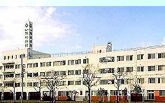 ナースジョブ 札幌東和病院の求人