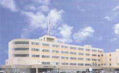 医療法人 菊郷会 札幌センチュリー病院(透析)