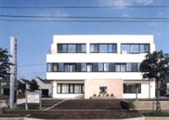 札幌レーザー&結石破砕センター ベテル泌尿器科クリニック
