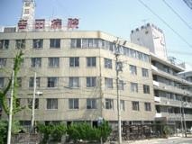 医療法人吉田病院