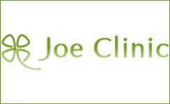 ナースジョブ 医療法人聖美会 JOEクリニック 松山院の求人