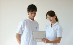 ナースジョブ 医療法人社団 知仁会 メープルヒル病院の求人