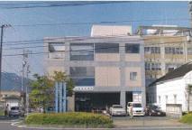 医療法人社団明清会 山田記念病院